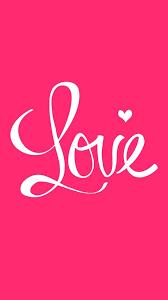 Valentines wallpaper iphone ...