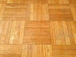wood parquet floor tiles lowes