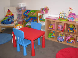 kids playroom furniture ideas. Cool Playroom Furniture. Kids Furniture Ideas L H