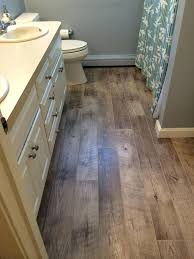 snap together flooring waterproof vinyl snap together flooring blog waterproof flooring for bathroom x snap tile snap together flooring