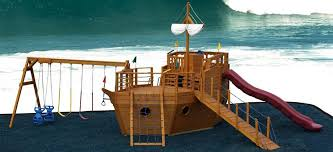 pirate ship playhouse for wooden pirate ship playhouse wooden pirate ship playhouse for pirate ship