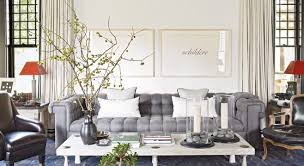 do you have trouble thinking of ideas on what to use in that large space behind and above the sofa