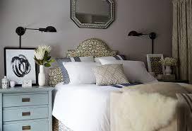 studio bedroom furniture. Small-Space Tip #7: Divide Spaces With Furniture. \u201c Studio Bedroom Furniture