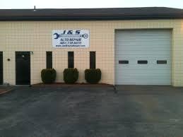 garage door repair ri repair s in providence independent service in providence garage door repairs richmond garage door repair