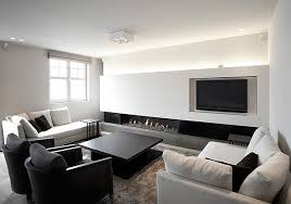 most beautiful modern living rooms. Full Size Of White: The Most 20 Inspiring Black And White Living Room Designs Evercoolhomes Beautiful Modern Rooms