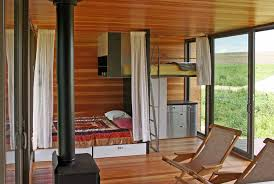 tiny house interior design ideas 65 best tiny houses 2017 small house pictures plans