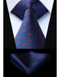 HISDERN - Men's Accessories and Free Shipping