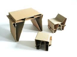 cardboard furniture for sale. Corrugated Cardboard Furniture For Sale I