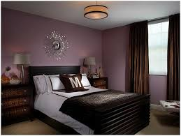 Wonderful Master Bedroom Colors 2016 P To Decorating