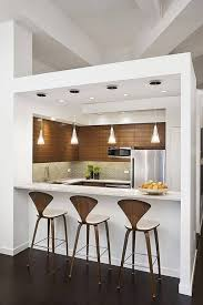Interior Ideas Home Alluring Kitchen Counter Decorating