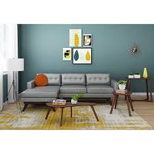 Yellow And Gray Living Room Decor Teal Yellow Gray Living Room Best Living Room 2017