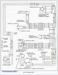 wiring diagram 57 trifive com 1955 chevy 1956 1957 endearing 57 chevy wiring schematic 1957 chevy ignition switch wiring diagram dolgular com ripping 57