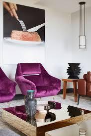 Whimsy furniture Coastal Luxury Apartment Interior Design Design Project Design Furniture Bespoke Italian Furniture Discount Furniture Of The Carolinas Luxury Apartment Glamour Meets Whimsy Inside 70sera Monaco Home
