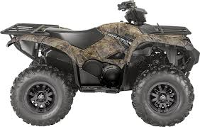 2018 suzuki atv rumors. wonderful 2018 yamaha grizzly eps intended 2018 suzuki atv rumors