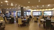 Image result for cactus restaurant lagos - restaurant/bar pos equipment