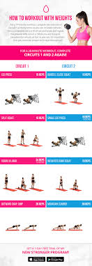 got another piece of equipment that you d love to incorporate into your workouts let me know in the ments below