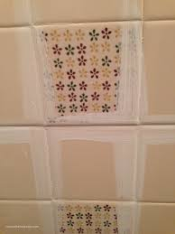 how to refinish a bathtub do it yourself luxury perfect how do you tile a bathroom