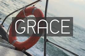 Grace Quotes 40 Magnificent Quotes To Help Preach God's Grace New God's Grace Quotes