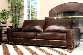 wayfair leather sofa leather sofa leather sofa inspirational brown sectional couch gray leather sofa set leather
