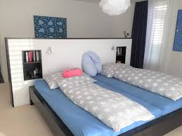 Schlafzimmer Karibu Livingch