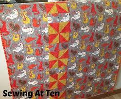 Viac ako 25 najlepších nápadov na tému Homemade quilts for sale na ... & Baby quilts handmade, dragon nursery, homemade quilts, quilts for sale,  dragon quilt Adamdwight.com