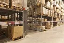 furniture warehouse of ikea pany in beijing china ver=6