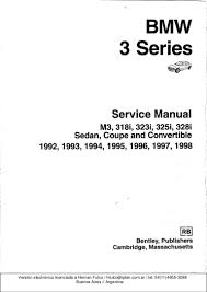94 Bmw 525i Engine Diagram BMW X5 Engine Parts Diagram