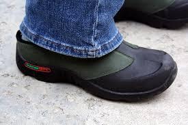 garden boots mens. Wonderful Garden Womenu0027s GardenGrips Clogs For Garden Boots Mens N