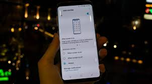 What Is S9 Edge Lighting 5 Of The Most Common Samsung Galaxy S9 Problems And How To
