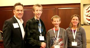 northwest liberty academy a society and enterprise 2016 essay winners