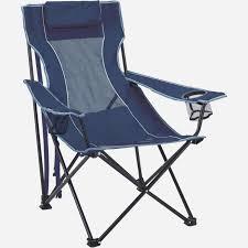 beach lounge chairs fresh beach lounge chairs