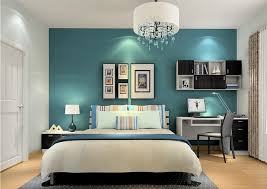Mesmerizing Master Bedroom Design Ideas With Dark Hardwood With Splash Of  Teal Also Nice Gray Bedding As Well Shag Rug Appealing Grey And Teal  Bedroom Ideas ...