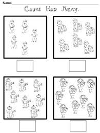 community helpers worksheets by kindertrips teachers pay teachers community helpers worksheets