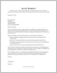 Resume Cover Letter Generator Genius Builder – Creer.pro