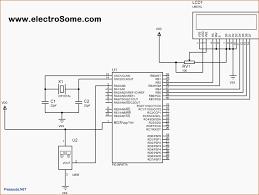 stc 1000 temperature controller wiring diagram 2018 11 pid temperature controller wiring diagram best solutions