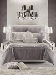 Best 25 Silver Bedroom Decor Ideas On Pinterest Silver Bedroom inside The  Most Brilliant in addition