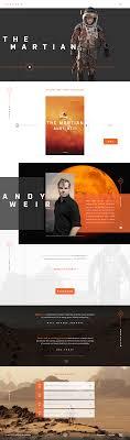 Book Author Website Design Book Author Website By Tulus Driyo On Graphic Design Web