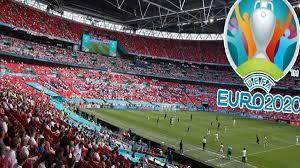 EURO 2020 final maçı ne zaman, saat kaçta, hangi kanalda? İtalya ile  İngiltere karşı karşıya! • Haberin Gazetesi - Bilim, Gündem, Sağlık  Haberleri, Köşe Yazıları