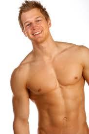 Health Tips in Hindi For Man Body boys men पुरुषों के लिए हेल्थ टिप्स उपाय