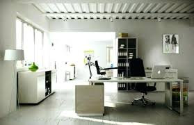 office decor themes. Unique Decor Cool Office Decor Decoration Inspiration  Work Themes On Office Decor Themes