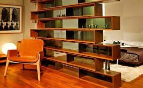 Storage, Room Divider, Such Loveliness #woodenroomdivider