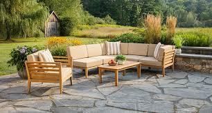 teak outdoor furniture madbury road