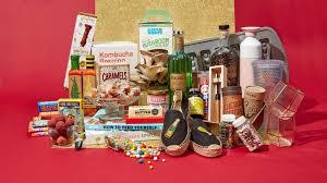 starbucks gift baskets target elegant holiday gift guide 2018 genius kitchen of starbucks gift baskets target