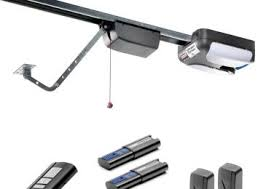 direct drive garage door openerGarage Door Spot  The best Garage Door Openers on the market