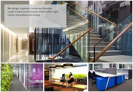 Office interiors melbourne Commercial Office Interior Design Pinterest Free Interior Design Consultation Office Interior Design