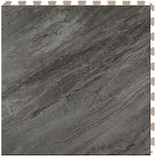 floor tile borders. Perfection Floor Tile Gemstone 6-Piece 20-in X Border Opal Borders