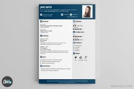 Resume Maker Software Resume Builder Software Best Of Cv Maker Line Resume Creator 19
