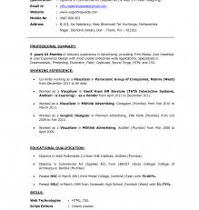 Net Developer Resume Sample Sas Resumes Matchboardco Senior Web Developer Resume Template Asp 81