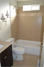 full bathrooms. Astonishing Small Full Bathroom Designs Bathrooms Awesome Terrible Concepts \u2013 D
