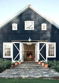 metal building homes cost. Cleary Building Cost Best Metal Homes Ideas On Shed Much Does A